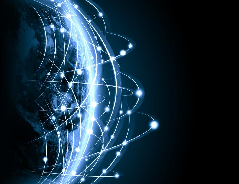 Akademija energije – čudoviti svet kvantnih energij